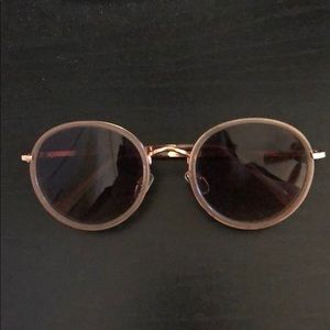 Loft Sunglasses